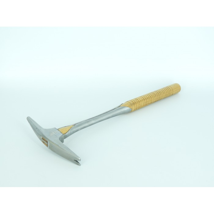 Thin claw tack hammer 4/6/8/10mm